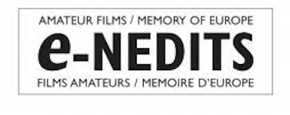 Rencontres-INEDITS-2020_img_inedit_list