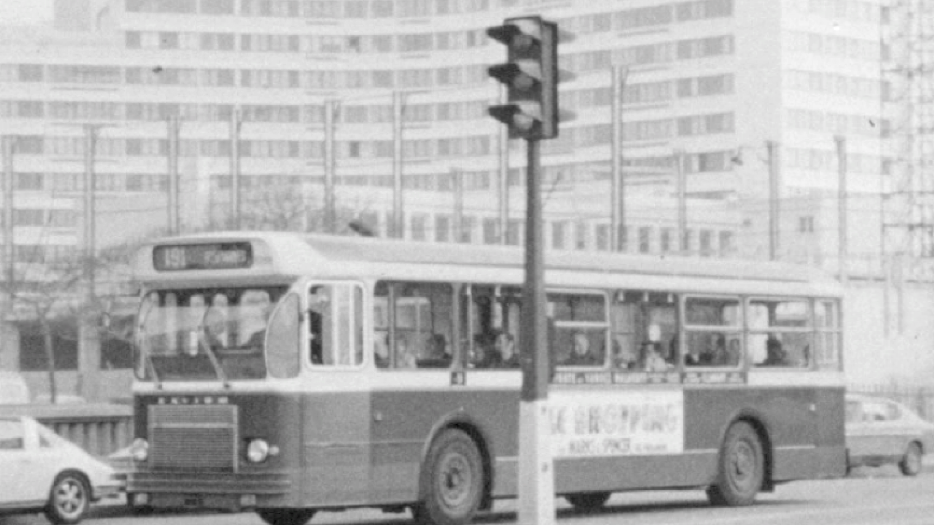 CineA-1975-63-Malakoff75-2_8
