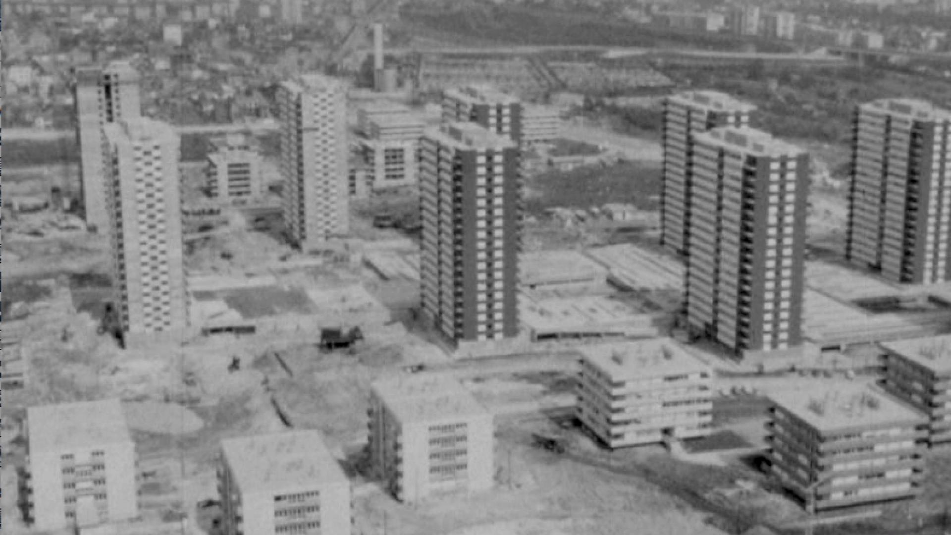 cropped-CineA-1974-263-FontenayNotr-8_8.png